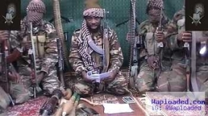 Exposed: How Boko Haram Trains Women to be Suicide Bombers